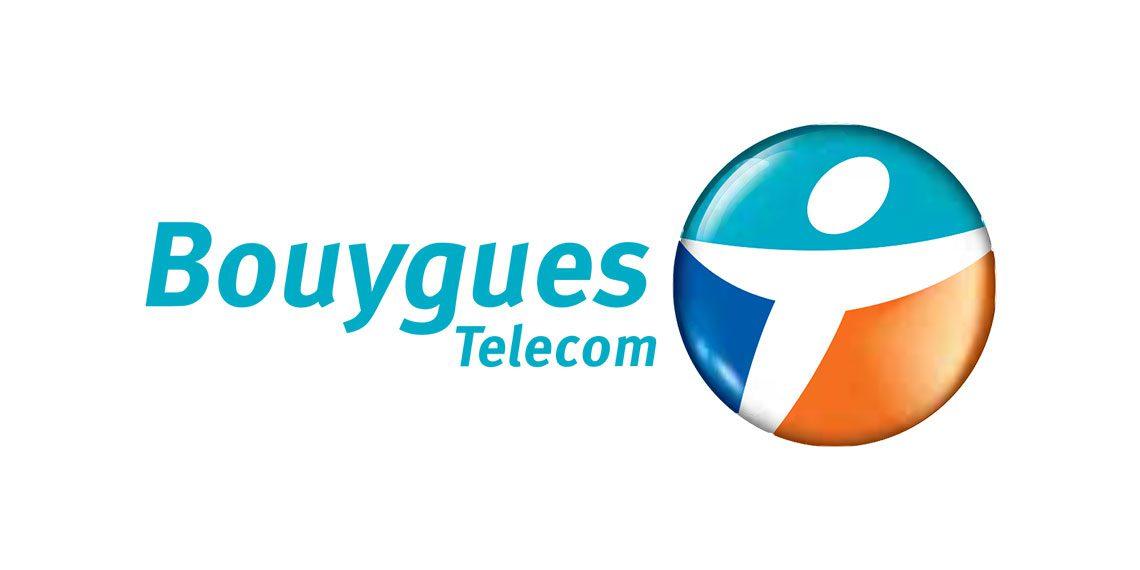 operateur-bouygues-telecom