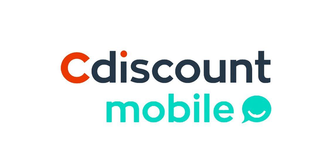 Cdiscount Mobile Labo Mobile