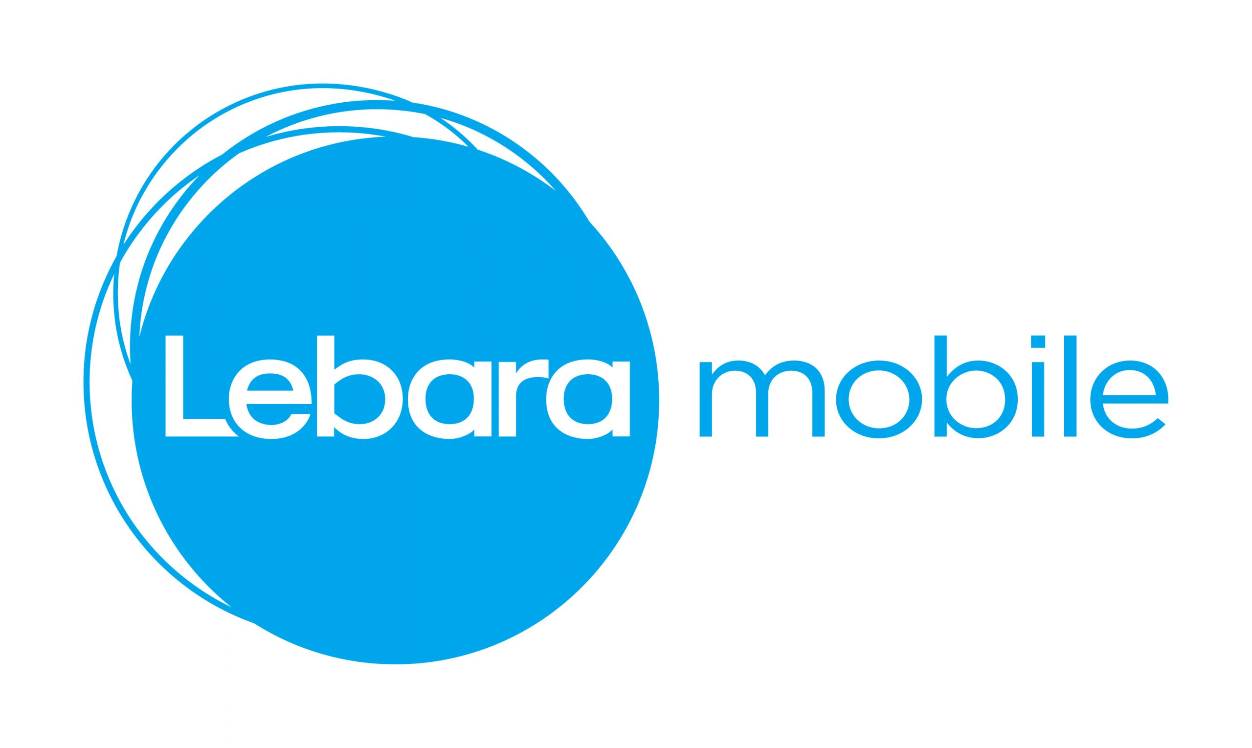 lebara mobile service client