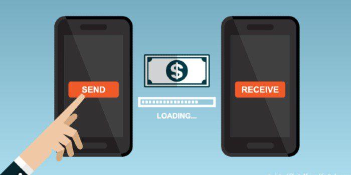 Les nouvelles applications de paiement