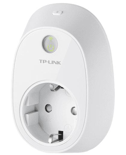 appareils compatibles avec google home