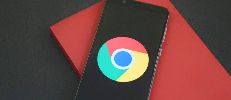 Google phone service client