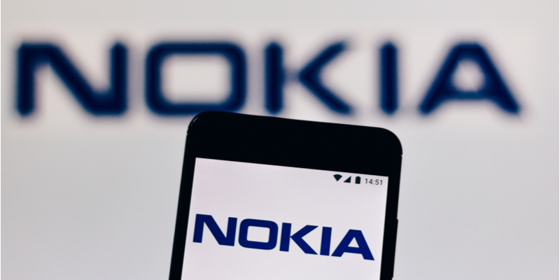 Comment contacter Nokia ?