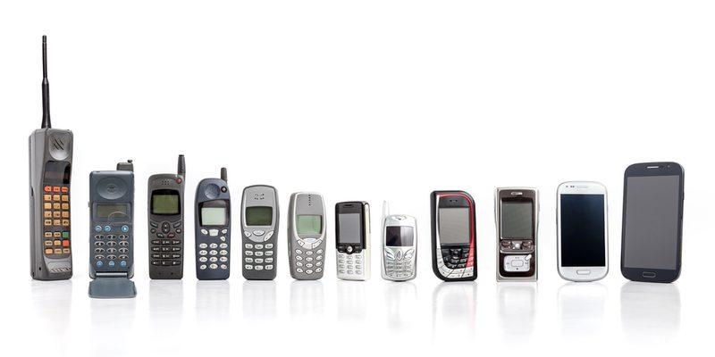 Comment contacter Motorola ?