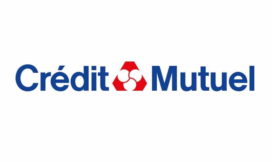 Contacter crédit mutuel mobile