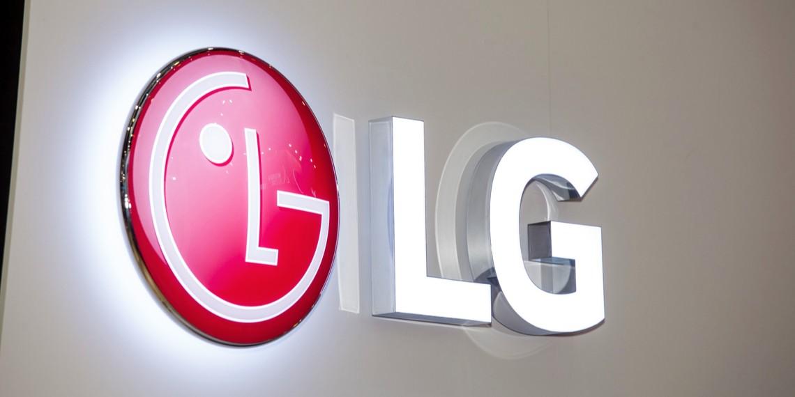 Comment contacter LG