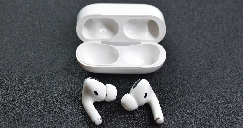 Airpods compatibles android