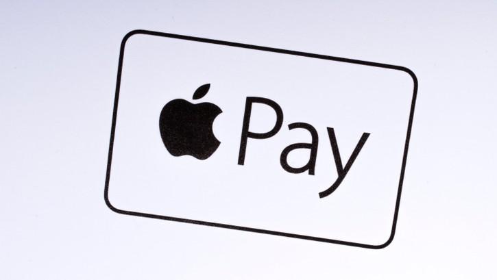 Payer avec son mobile apple