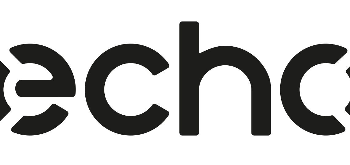 Comment contacter Echo ?