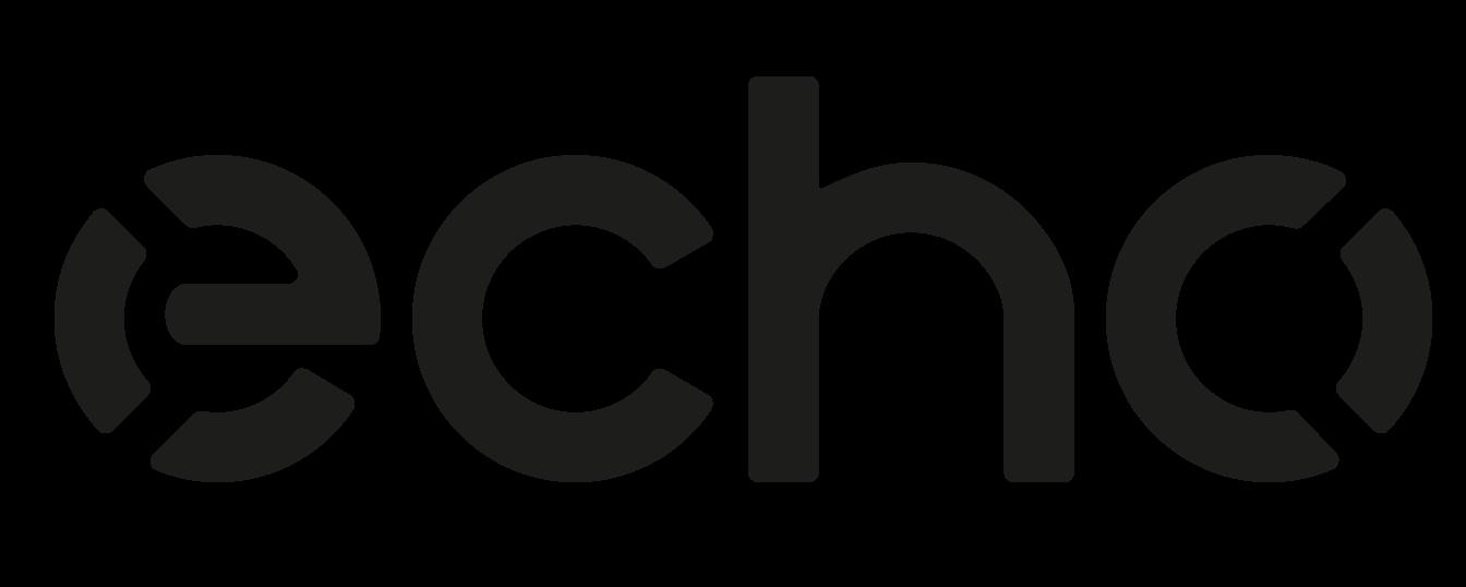 Contacter Echo
