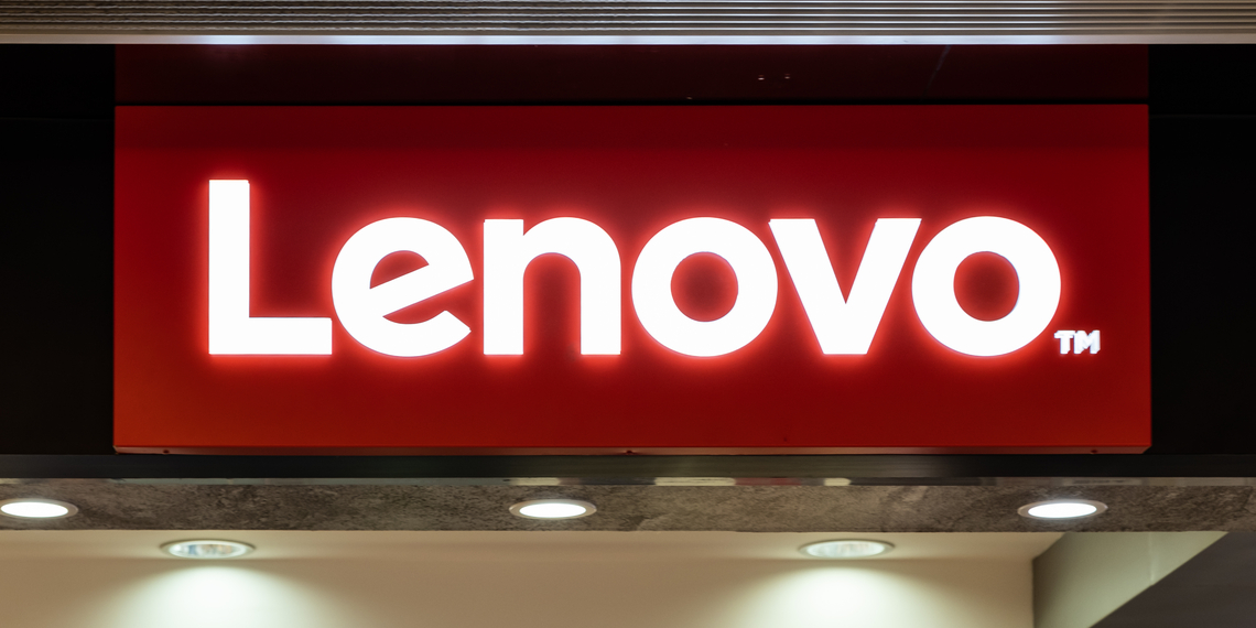 Comment contacter Lenovo ?