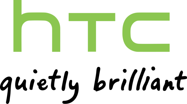 Comment contacter HTC ?