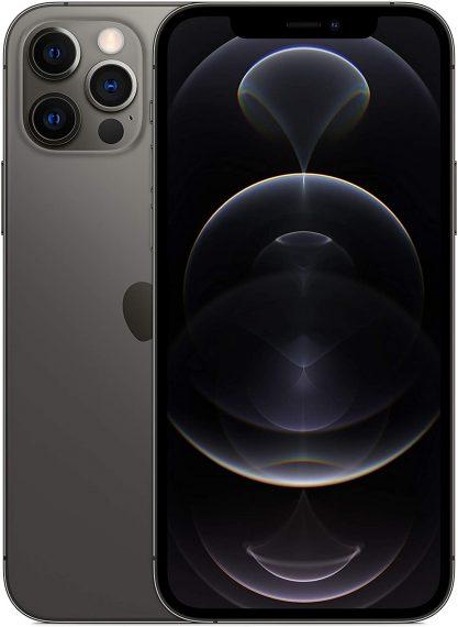 Les smartphones avec les meilleurs appareils photo