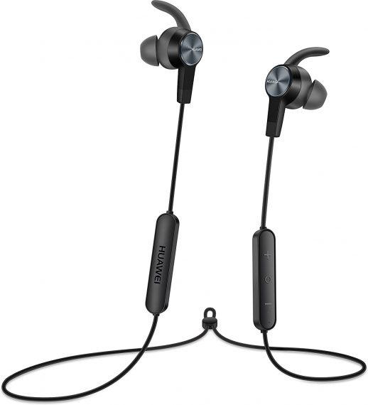 Les Meilleurs écouteurs Huawei